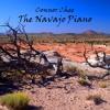 Navajo Vocable for Piano No. 9