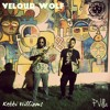 Kebbi Williams & JP Villa - Velour Wolf - 01 Howls (Outro).mp3