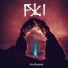FLiX - Hot Blooded