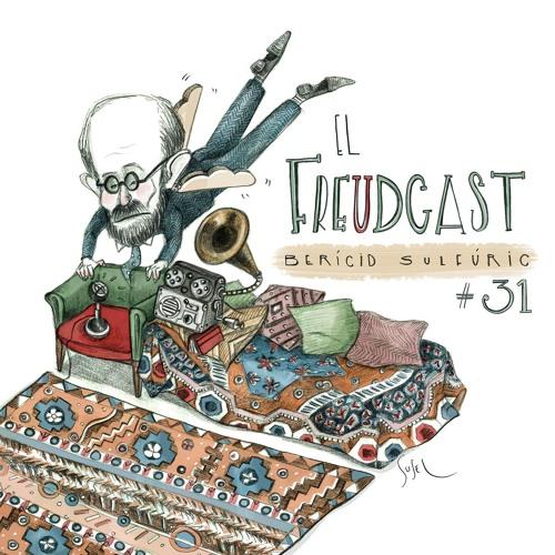 31 - El Freudcast