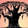 Strange Fruit (Nina Simone Sample)