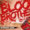 Ultras Winners 2005 - Blood Brothers (Full Album) 2012 / 2013