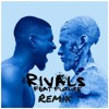 Usher - Rivals feat. Future Remix