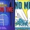 I Got No Mercy [] I Got No Time + No Mercy Mashup [] Both Songs By: TLT