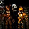 love-gem-mlp - Behind the Mask (FNaF 2 song)-1.mp3