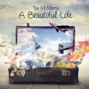Tim McMorris - Life Is Beautiful (COVER by Adri CM)