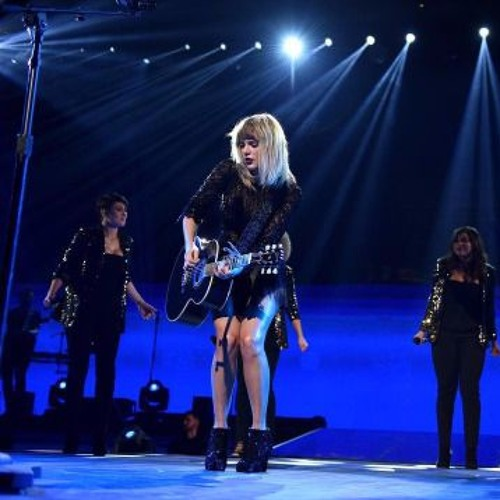 Taylor Swift Live In Houston By Taylor Swift Hong Kong On Soundcloud Hear The World S Sounds