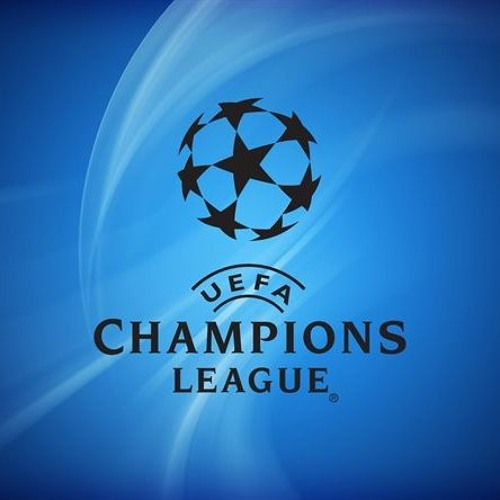 UEFA Champions League - UEFA Champions League Song Anthem (Alvid
