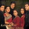 Kabhi Khushi Kabhie Gham (Kabhi Khushi Kabhie Gham) Piano Instrumental