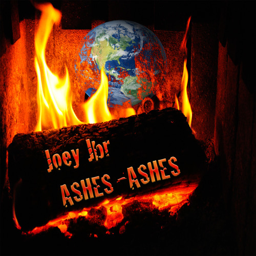 ASHES - ASHES 1
