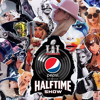 Lady Gaga Pepsi Zero Sugar Super Bowl LI Halftiime Show