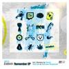 JMR034 : Eddvin - Remember (Dwson Remix)