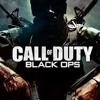 Call Of Duty Black Ops Multiplayer Menu Music
