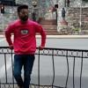 Punjabi Mix 2017