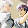 YURI on Ice (ユーリ!!! on ICE Original Soundtrack) mp3