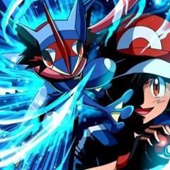 Pokemon Theme (Version XY) FULL SONG
