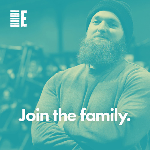 [Join The Family] 05 Life In 3D