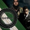 Fler feat. JAY Z - Episch Hard knock Life Mashup (SWAT MASHES)