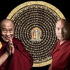 tibetan dance mix 3 songs
