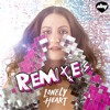 Dragonette - Lonely Heart (Sandro Bani remix)