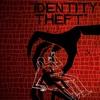 Identity Theft 2 - 'Just the way I am' - Josh Bradshaw - 5th February 2017