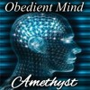 Obedient Mind - Be the good Sub you long to be!