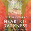 Heart of Darkness, By Joseph Conrad, Read by Joss Ackland