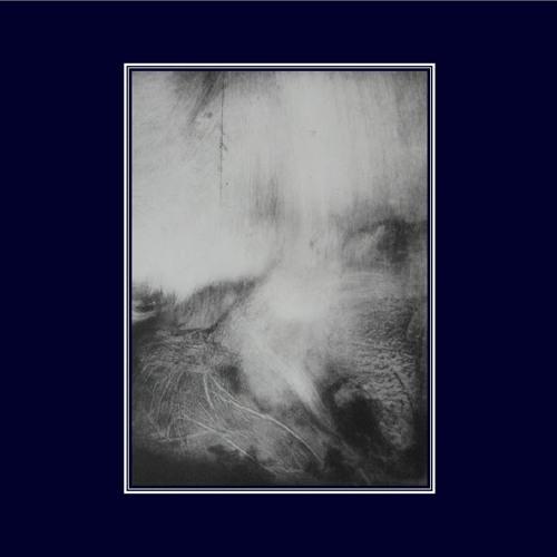 Tom James Scott - 'Nocturnes' (SKR07)