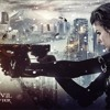 Resident Evil: The Final Chapter [ Epic Soundtrack Mix]