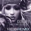 Christina Aguilera ft. Redman - Dirrty (Voidis Remix)