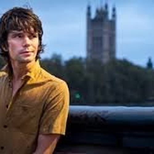 Folge 06 London Spy
