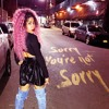 K'reema - Sorry You're Not Sorry [2017] #FreeDownload