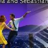 La La Land OST - Mia And Sebastian's Theme  [Piano Cover]