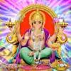 Aaysai Sharan Kartam Daya Kashmiri Ganesh Bhajan