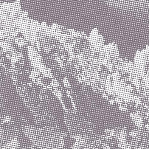 shtum 012 - Inga Mauer