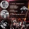 Yo Moga Prajoth Dsa Dance Remix Elson Tauro And Jesan Thoras Mp3