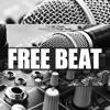 (FREE BEAT) DJ ROUGH BEATS -