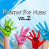 Positive Pop Music Pack Vol.2