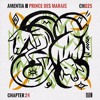 Amentia - Prince Des Marais {John Monkman Edition} *Out Now*