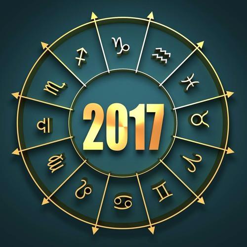 L'anno della Coerenza
