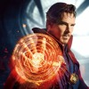 Dr. Strange Soundtrack