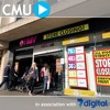 CMU Podcast: HMV, Enemies Of Music, Facebook
