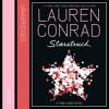 Starstruck, By Lauren Conrad, Read by Jenna Lamia