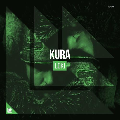 KURA - Loki