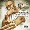 NONSENSE (ft. G Herbo Aka Lil Herb)