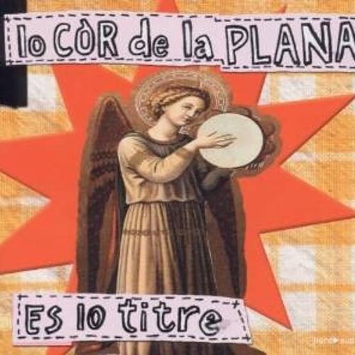 LO CÒR DE LA PLANA - Dieu vos gard' sénher Guilhaumèu