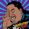 K Camp - Rockstar Crazy
