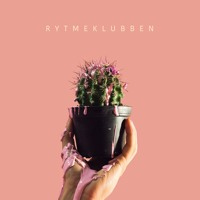 Rytmeklubben - Like That