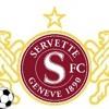 Geschichte Traditionsduell FCZ - Servette