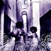 Laroz Camel Rider Ft. Tzipora - Leylim Ley (Original Mix)